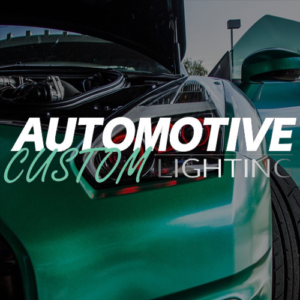 Automotive Custom Lighting LLC