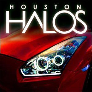 Houston Halos