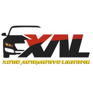 Xotic Automotive Lighting