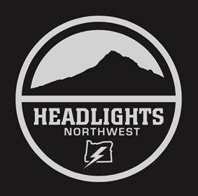 Northwest Headlights