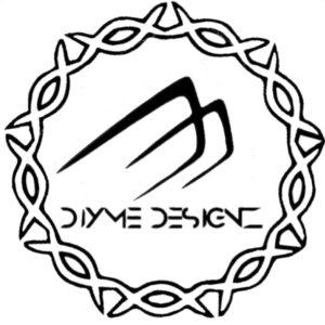 Dyme Designz