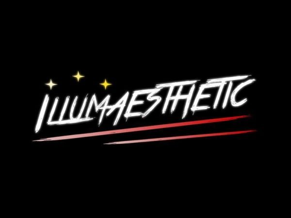 Illumaesthetic