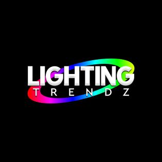 Lighting Trendz