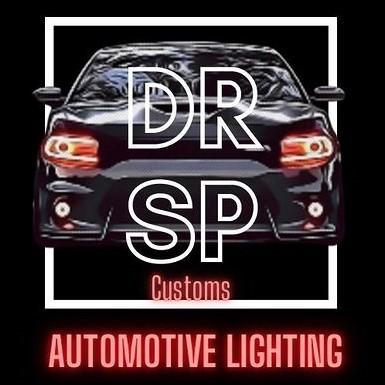 DRSP Customs